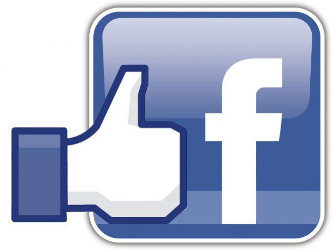 Ben jij al lid van onze Facebook groep?