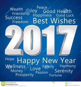 gelukkig-nieuwjaar-de-kaart-van-de-beste-wensengroet-68847115