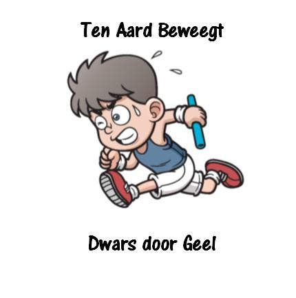 Ten Aard beweegt 2018: inschrijven maar!
